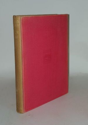 NELSON'S HISTORY OF THE WAR Volume VII From the Second Battle of Ypres to the Beginning of the...
