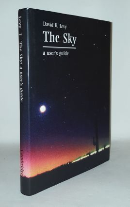THE SKY A User's Guide. LEVY David H