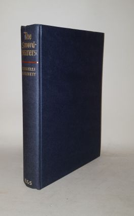 THE SWORD-BEARERS Studies in Supreme Command in the First World War. BARNETT Correlli