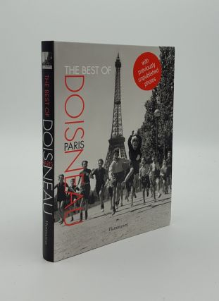 THE BEST OF DOISNEAU Paris. DOISNEAU Robert
